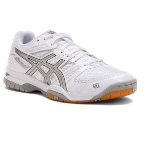 ASICS GEL-ROCKET 7 Women's Volleyball Shoes